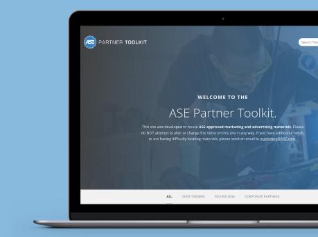 ase-partner-toolkit