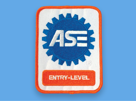 entry-level-certification.png