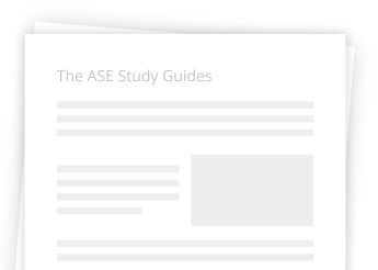 study-guides